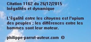 Cit 1162  261215