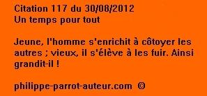 Cit 117 300812
