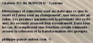 Cit 133 180912
