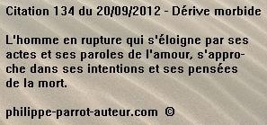 Cit 134 200912