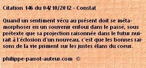 Cit 146 041012