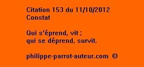 Cit 153 111012