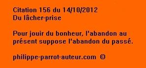 Cit 156 141012