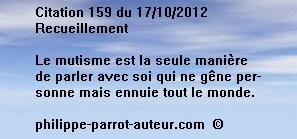 Cit 159 171012