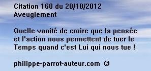 Cit 160 201012