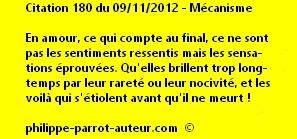 Cit 180 091112