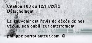 Cit 183 121112
