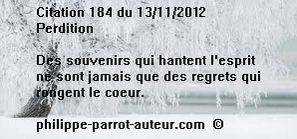 Cit 184 131112