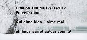 Cit 188 171112