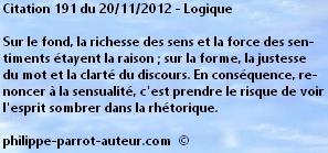 Cit 191 201112