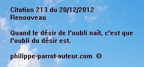 Cit 213 201212