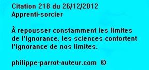 Cit 218 261212