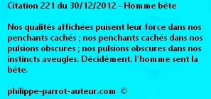 Cit 221 301212