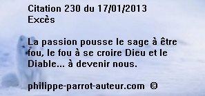 Cit 230 170113