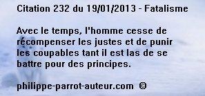 Cit 232 190113