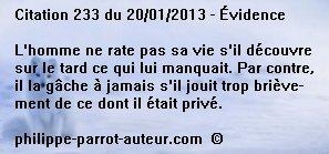 Cit 233 200113
