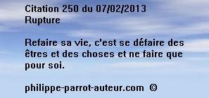 Cit 250 070213