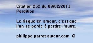 Cit 252 090213
