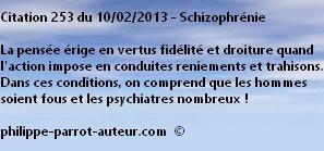 Cit 253 100213