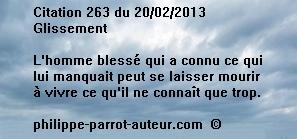Cit 263 200213