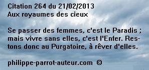 Cit 264 210213