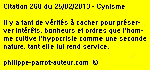Cit 268 2502138