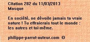 Cit 282 110313