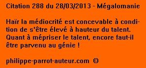 Cit 288 280313