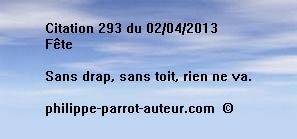 Cit 293 020413