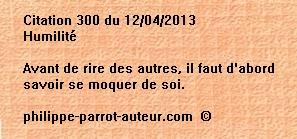 Cit 300 120413