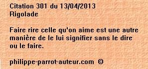 Cit 301 130413