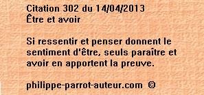 Cit 302 140413