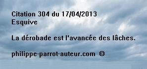 Cit 304 170413