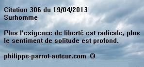 Cit 306 190413