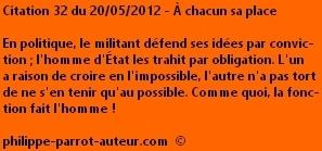 Cit 32   200512