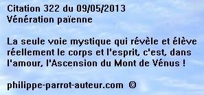 Cit 322 090513