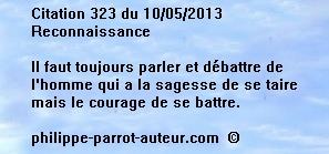 Cit 323 100513