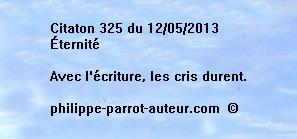 Cit 325 120513