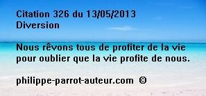 Cit 326 130513