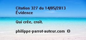 Cit 327 140513