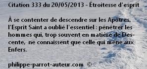 Cit 333 200513