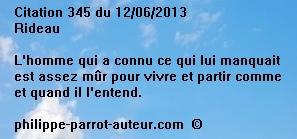 Cit 345 120613