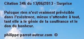 Cit 346 130613