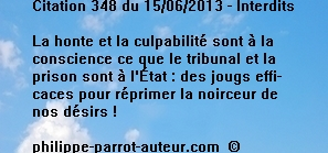 Cit 348 150613