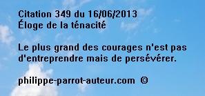 Cit 349 160613