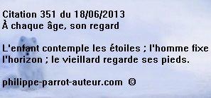 Cit 351  180613