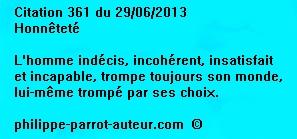 Cit 361 290613