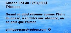 Cit 374  120713