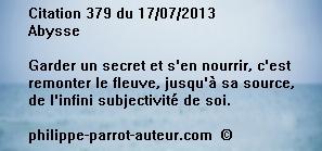 Cit 379  170713