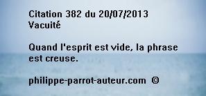 Cit 382  200713